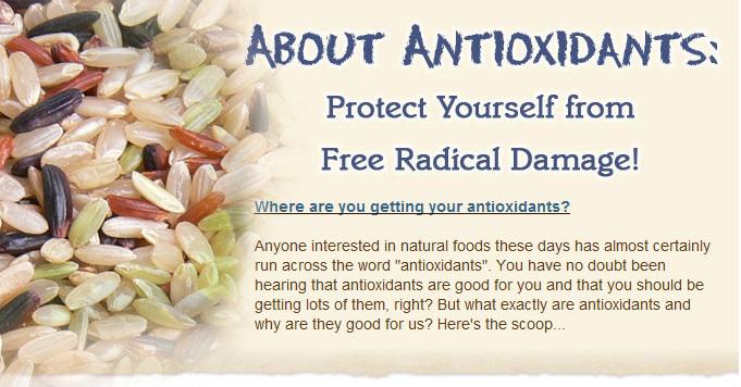 antioxidant-vivorice.jpg