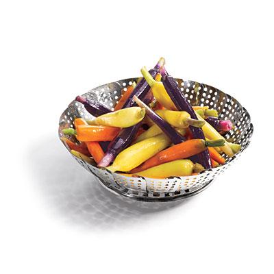steamed-vegetables.jpg